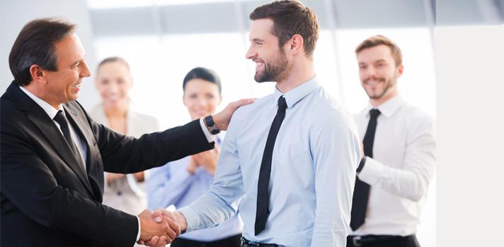 13-consejos-sobre-que-hacer-y-no-hacer-en-tu-primer-trabajo